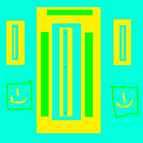 kuenstlerlinusbilld1.jpg