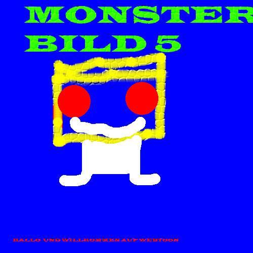 monsterbild5.jpg